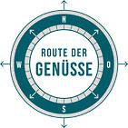 Route der Genüsse